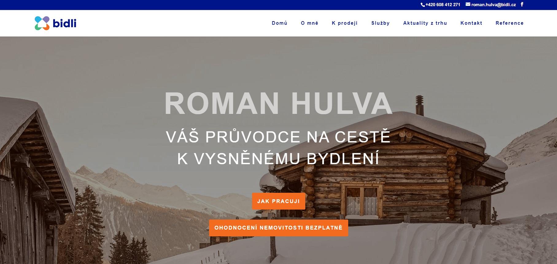 Roman Hulva