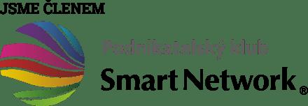 smart-network.cz