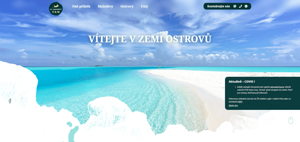 namaledivy.com